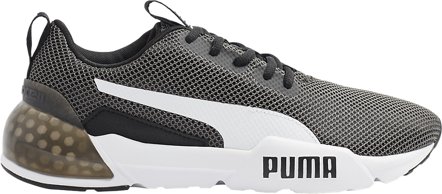 Sneaker Puma D Da Phase Uomo Cell WD9E2IeHY