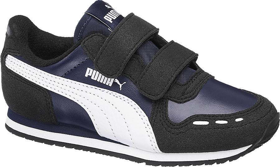 Racer Puma Ps V Da Cabana Sl Bambino Sneaker rBoeCxdW