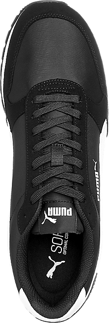 V2 Runner Uomo Puma Da Nl St Sneaker 8nwXk0OP