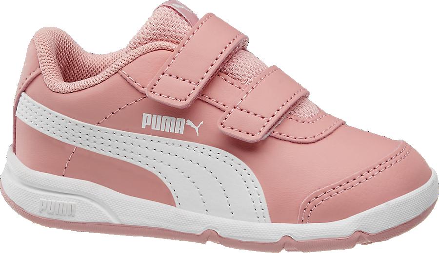 Sneaker Puma Sneaker Stepfleex Bambina Puma Da c4j35ARLq