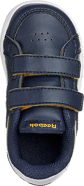 Prime Alt Royal Da Sneaker Reebok Bambino oexBrdWQC