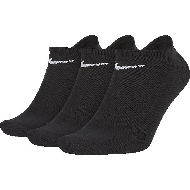 Sneaker Im In Kaufen 42 shop Artikelnummernbsp;3936638 38 5 Günstig Online Pack Schwarz Von Socken Nike 3 ikOXuPZ