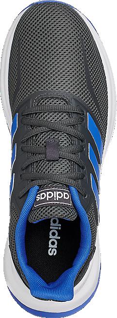 Falcon Sneaker Falcon Da Da Bambino Adidas Adidas Bambino Sneaker TJ5luFc3K1