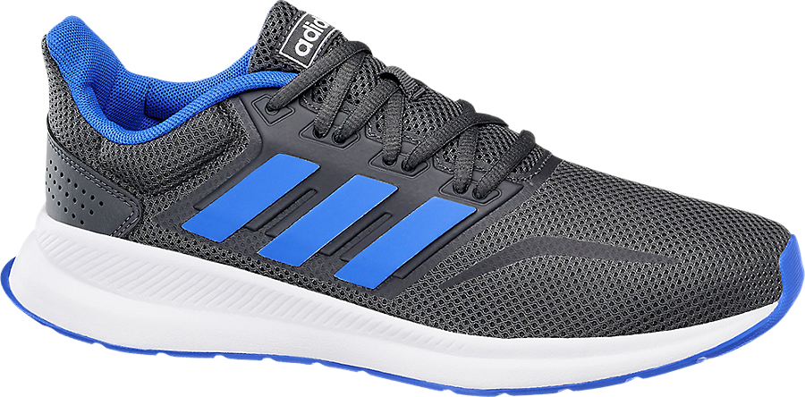 Uomo Adidas Sneaker Adidas Sneaker Da Falcon WH9YEID2