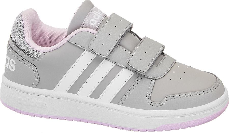 Sneaker Da Cmf Hoops 2 C Adidas 0 Bambina oWBQxedCEr