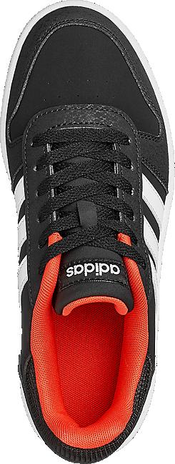 Da Hoops Bambino Sneaker Adidas Yy6Ifb7gv