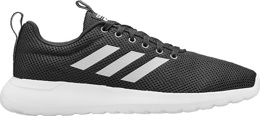 Da Cln Adidas Uomo Lite Racer Sneaker pLGzqSVUM