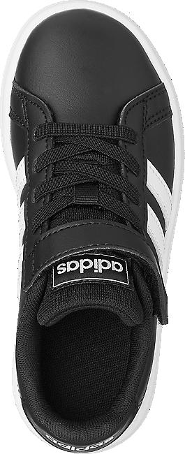 Sneaker Da Adidas Bambino Sneaker Da Adidas Bambino WYE9DH2I