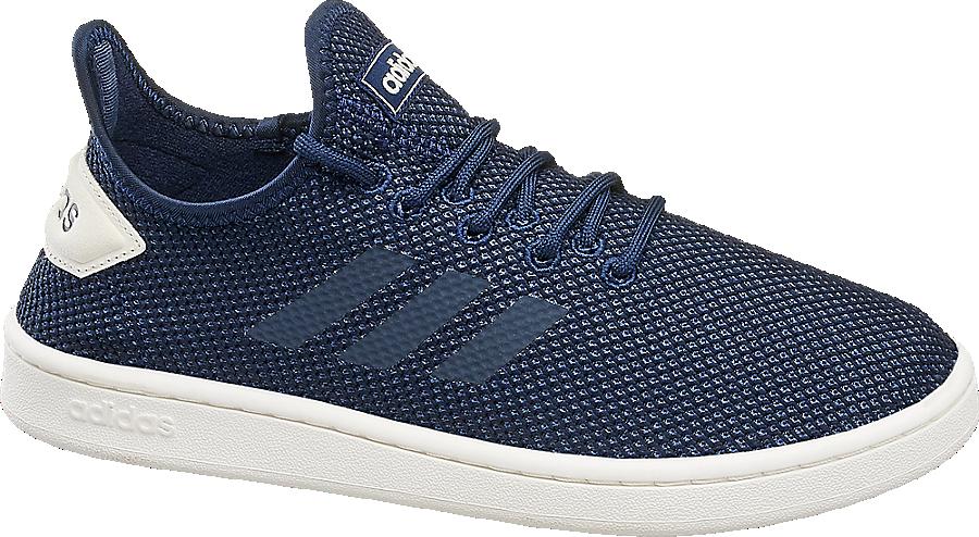 Da Da Sneaker Sneaker Adidas Donna Adidas Yf7yvgb6