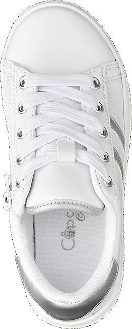E Bianca Da Argento Bambina Sneaker CxeroBd