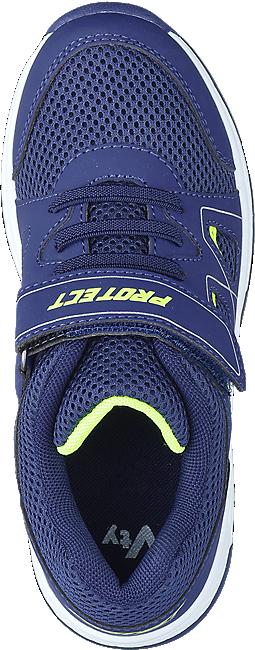 Bambino Da Sneaker Blu Sneaker Da Bambino Sneaker Blu Bambino Blu Da 9YbeW2HDEI