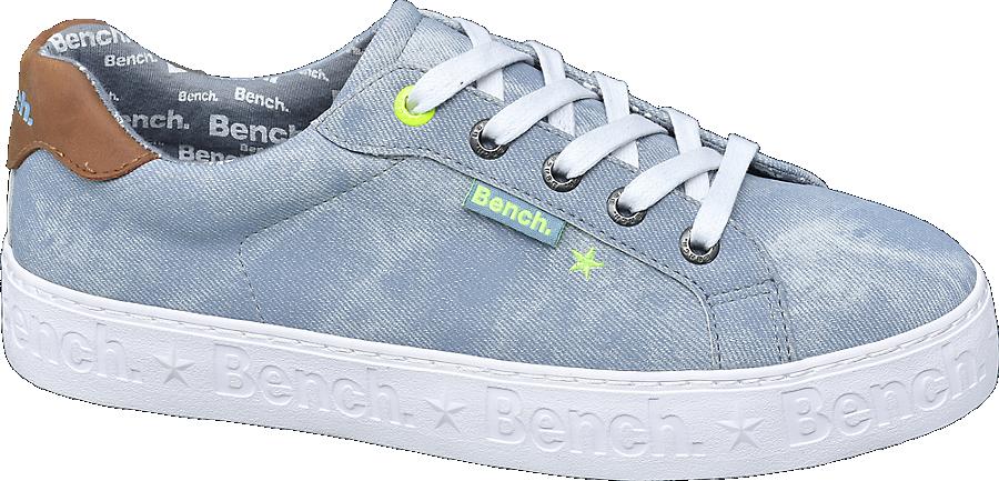 Sneaker Donna Sneaker Da Denim Denim Da Blu Blu iuZXTOPk