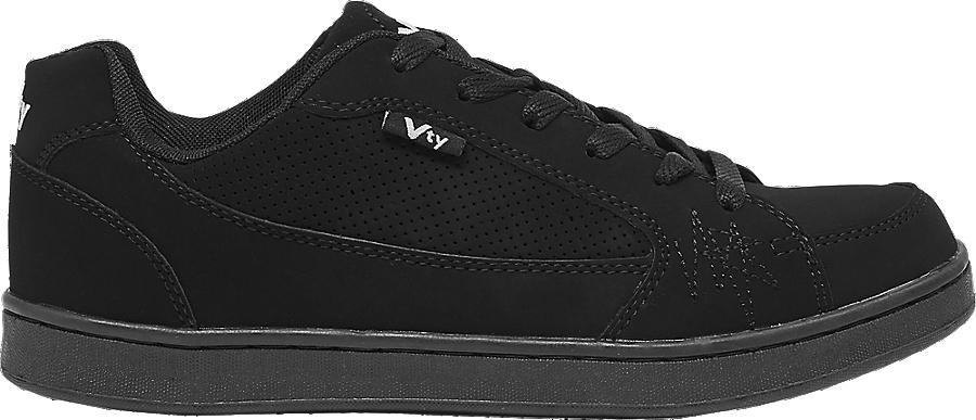 Nera In Da Uomo Microfibra Sneaker 76IbvfygY