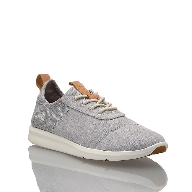 Kaufen Im Cabrillo Toms Online Damen Günstig W's shop In Von Sneaker Grau nOk80wP