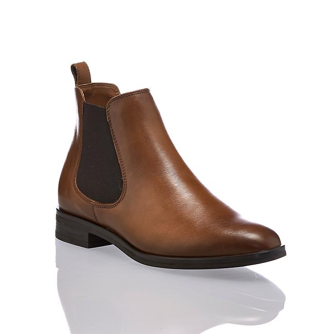 shop In Günstig Von Online Mia Im Damen Varese Kaufen Chelsea Cognac Boot XTZuPiOk