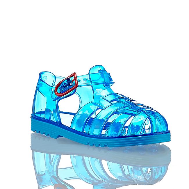 Günstig shop Sandale Kinder Von Im Blau Kaufen In Venice Online cT5lJuFK13