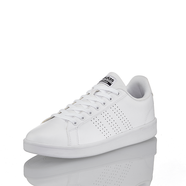 Sneaker Cf Cl Im In Weiß Sport Online Von Günstig Inspired shop Adidas Kaufen Herren Advantage uTOXwPilkZ