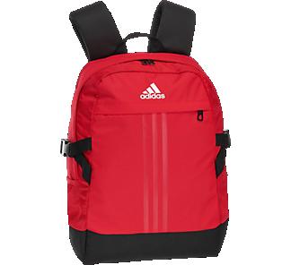 plecak Adidas BP Power III M