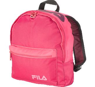 plecak dziecięcy Fila