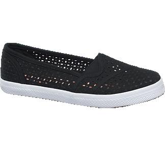 Vty Slip-on obuv