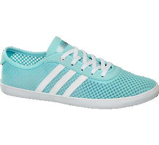 adidas neo label Tenisky Vs Qt Vulc Sea W