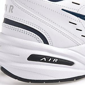 AIR Sneaker MONARCH IV Herren Sneaker Schuhe N8nwmv0