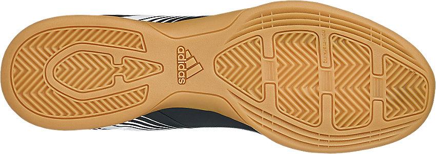 adidas DAZILAO IN teremcipő. Next 2aaec43283
