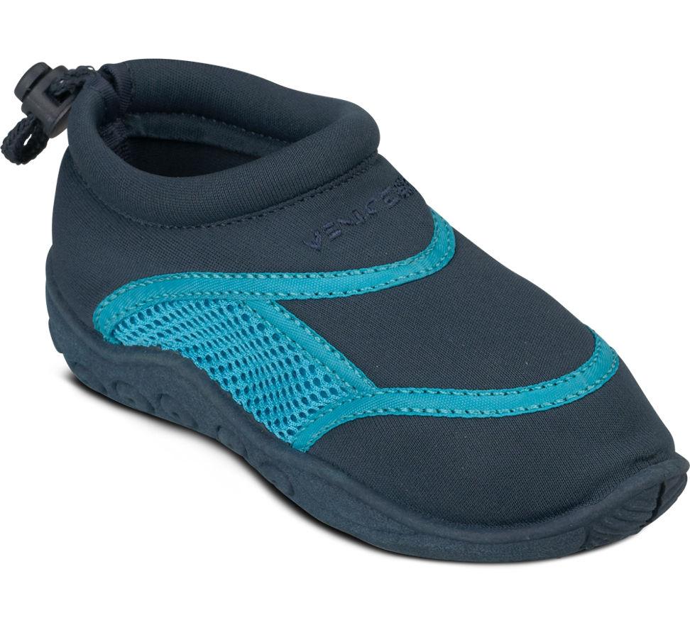 venice aquaschuh kinder schuhe sandalen. Black Bedroom Furniture Sets. Home Design Ideas