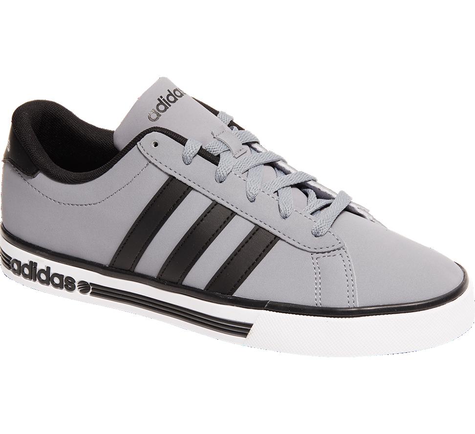 usa adidas neo label erkek 29165 e7967