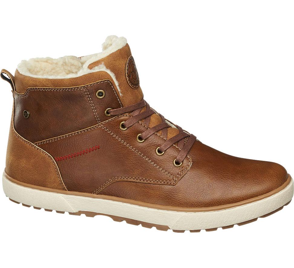 venice mid cut sneakers herren schuhe sneaker. Black Bedroom Furniture Sets. Home Design Ideas