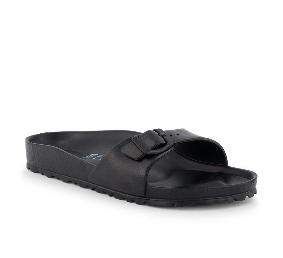 wholesale dealer bbeb9 0c968 Hausschuhe für Damen kaufen | Ochsner Shoes