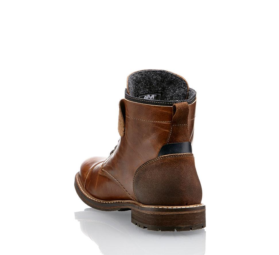 Herrenschuhe Kaufen Bei Trendige Online Cognac Männer Shoes Ochsner pdXwx7O