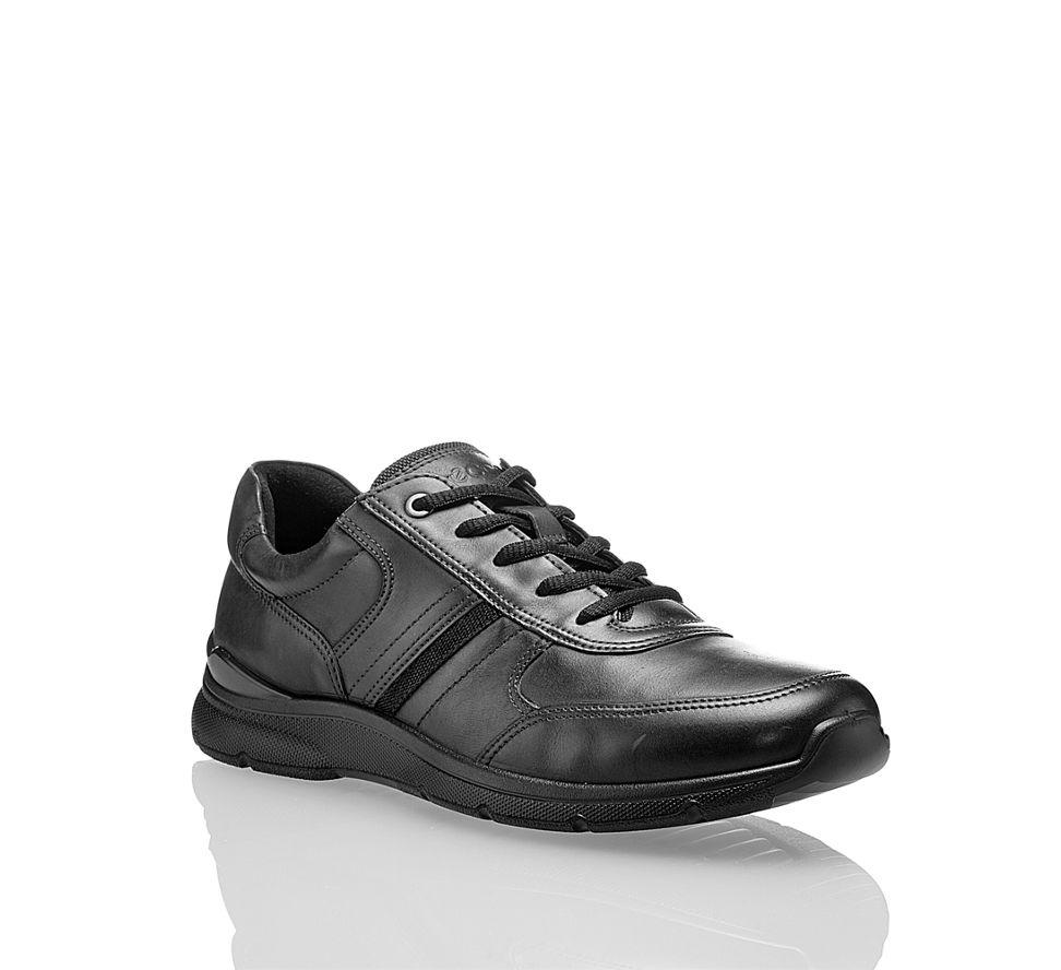 Ochsner Shoes Online Shop