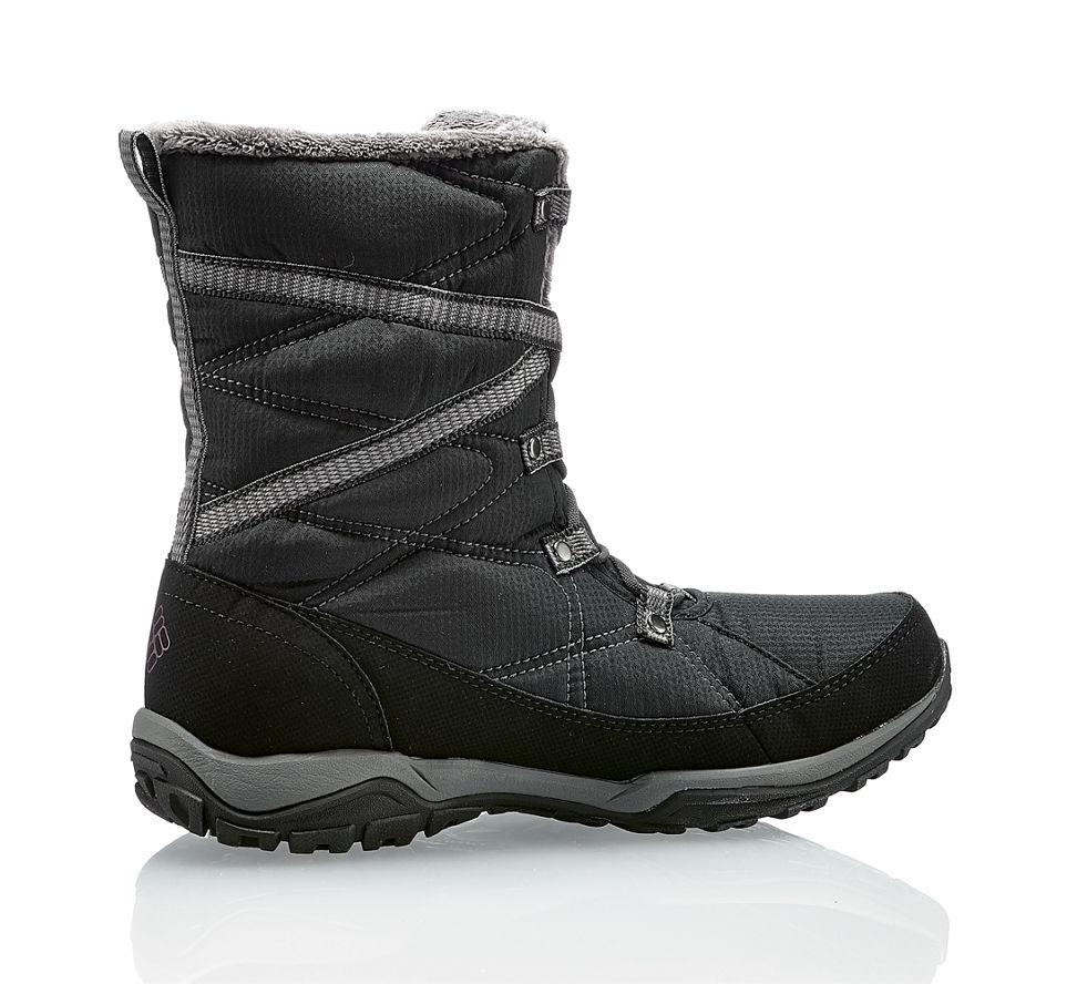 Frauen Einen Schwarz Schuhe Stilvollen Für Auftritt Trendige Damen q0Idx44