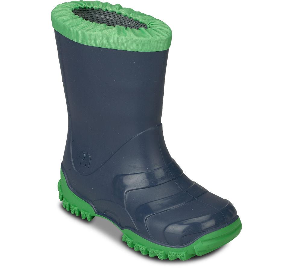 Mode verkauft klassisch Gummistiefel - Kinder - Schuhe - Boots & Stiefel