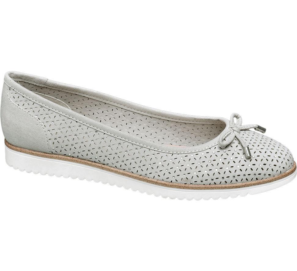 Graceland 1144411 Kadın Günlük Ayakkabı