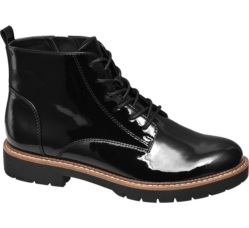 Dames schoenen gratis verzenden en retourneren bij vanharen - Meubilair zwarte keuken lak ...
