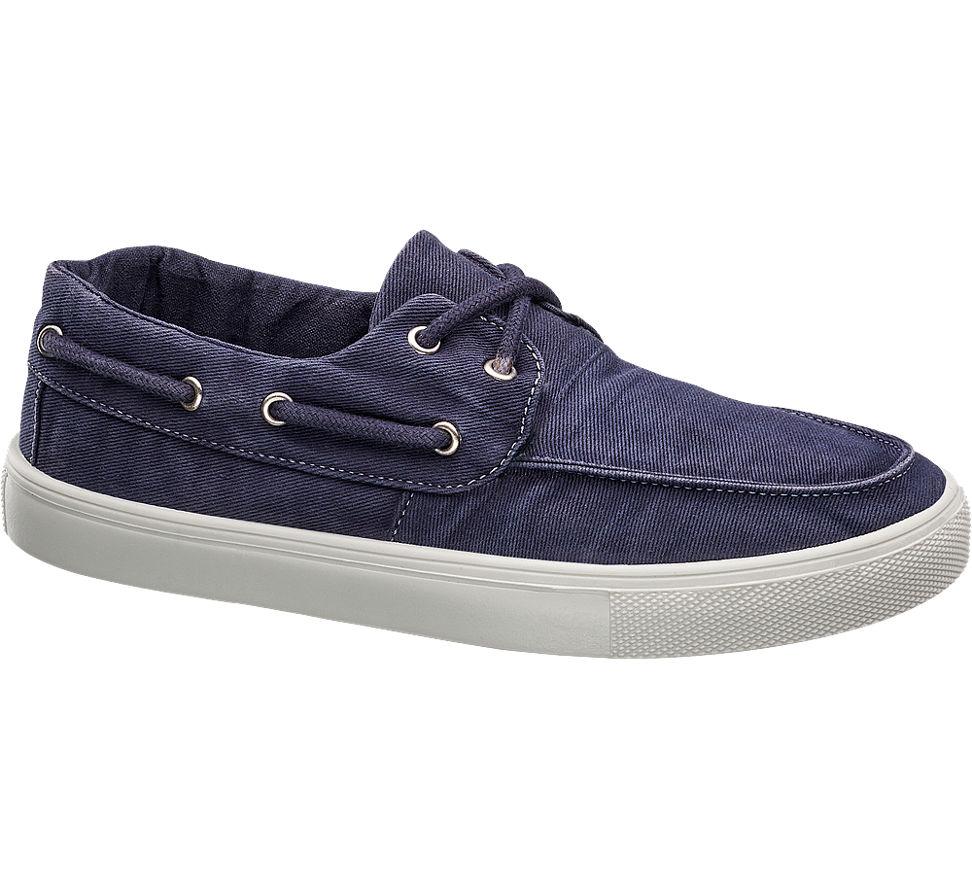 Vty 1717850 Siyah Kadın Günlük Ayakkabı
