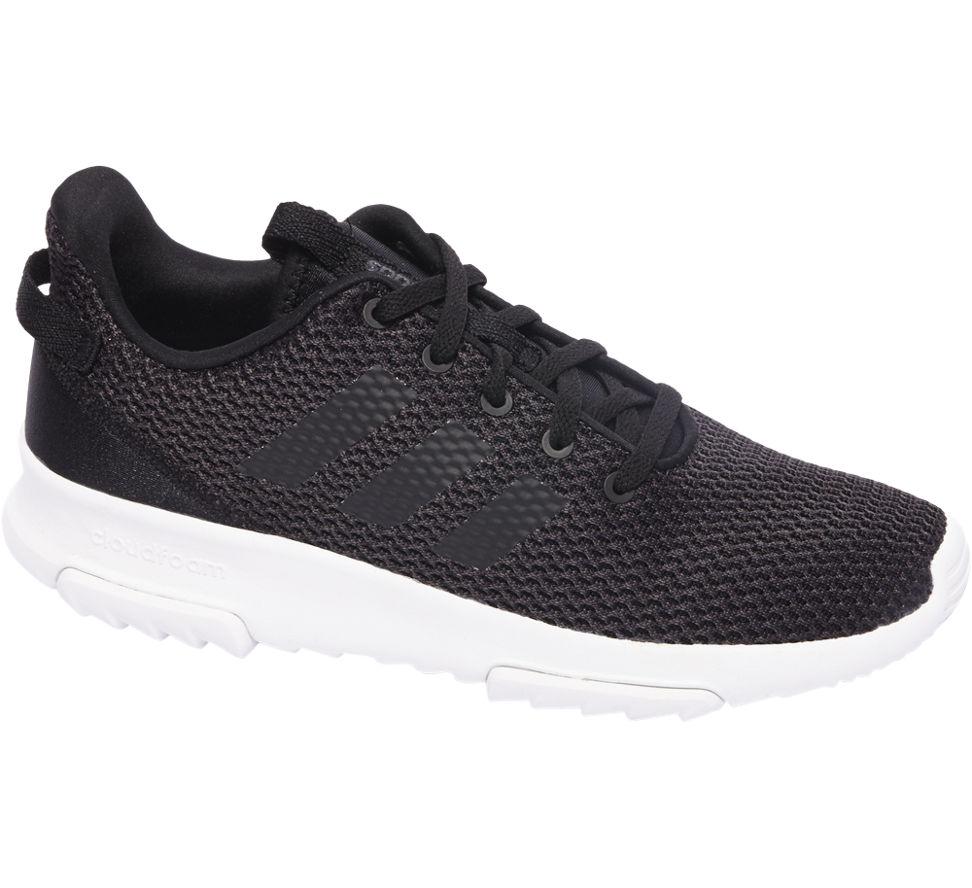 Adidas - Femmes Cf Course Tr - Chaussures Femmes JQBrBU5y5m