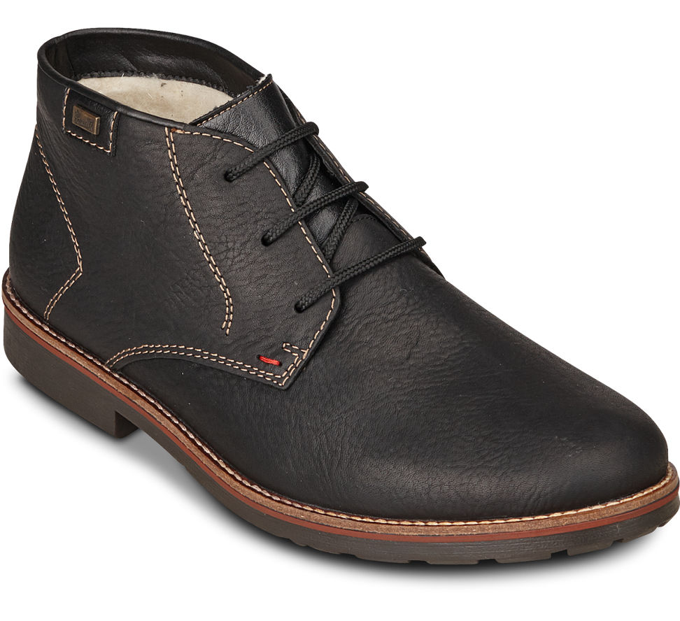 Schuhe für Herren | Markenschuhe online bei ROLAND