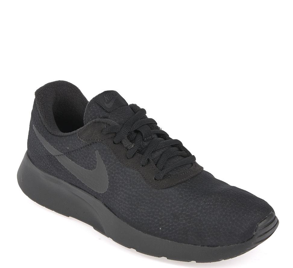 promo code 3254a 78789 Sneaker - TANJUN PREMIUM SHOE - Herren - Schuhe - Sneaker
