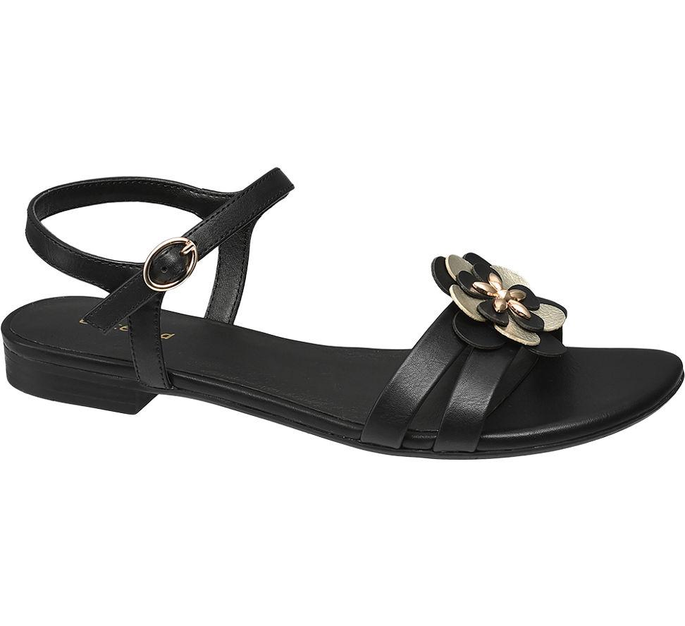 Graceland 1210661 Kadın Sandalet