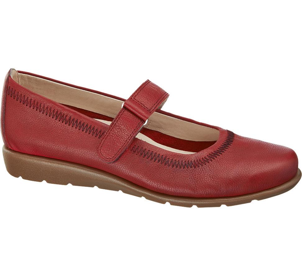 Médecin Chaussures Roses Avec Fermeture Velcro Pour Les Femmes ukCKX2