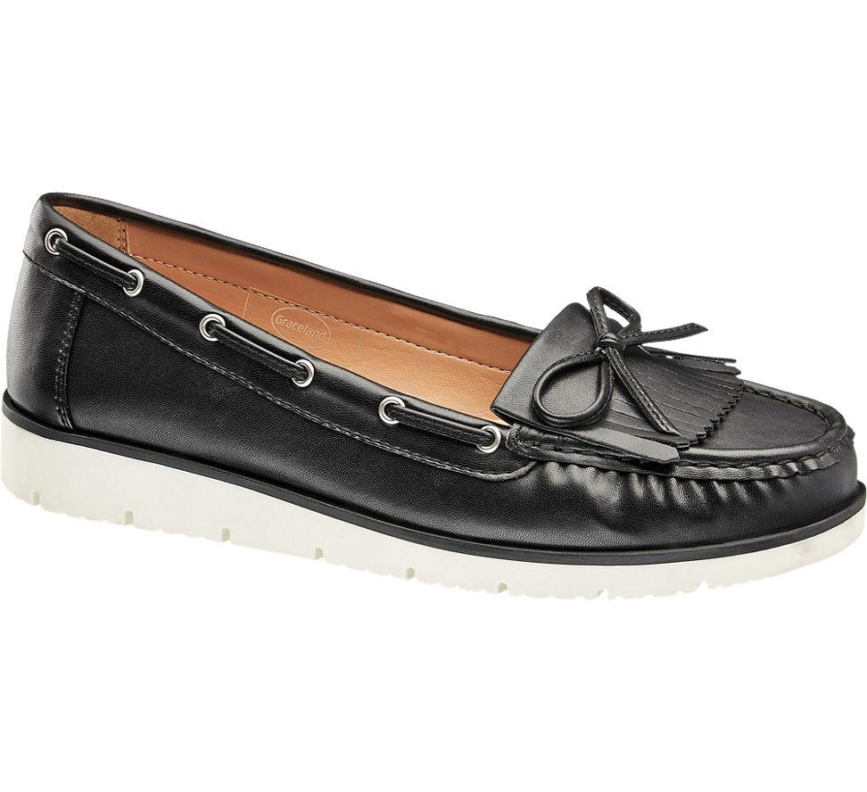 Graceland 1100948 Kadın Günlük Ayakkabı