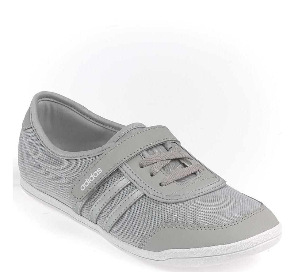 Slipper - DIONA - Damen - Schuhe - Slipper