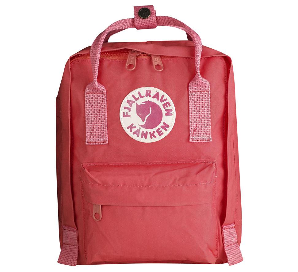 Durchsuchen Sie die neuesten Kollektionen Super süße Top Marken Kindertaschen im Onlineshop von Ochsner Shoes kaufen.