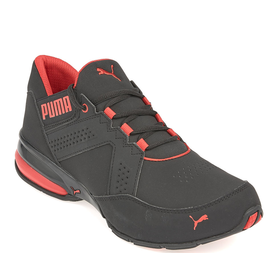 Puma Sneakers ENZIN SL | DEICHMANN AT