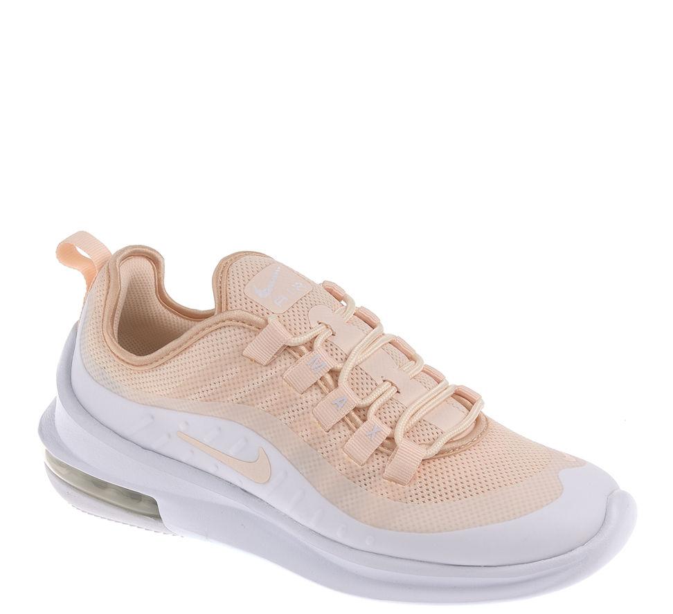 Sneaker für Damen von Top Marken online kaufen | ROLAND