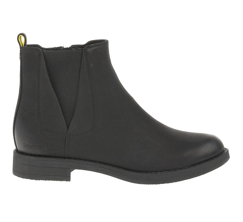 new style ae913 5d561 Chelsea Boots für Damen | Große Auswahl bei ROLAND