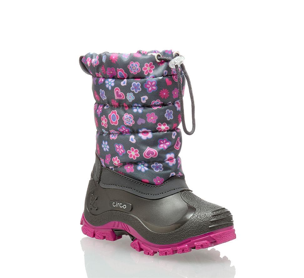 Für Winterstiefel Winterstiefel Shoes Für Winterstiefel Kinder Shoes KaufenOchsner KaufenOchsner Kinder mn8wvN0